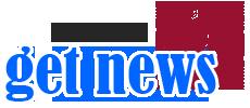 Online Get News